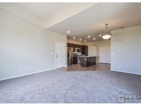 2980 Kincaid Drive #303 Photo 1