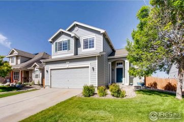 691 Wagon Train Drive Milliken, CO 80543 - Image 1
