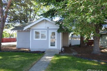 122 E South 1st Street Johnstown, CO 80534 - Image 1