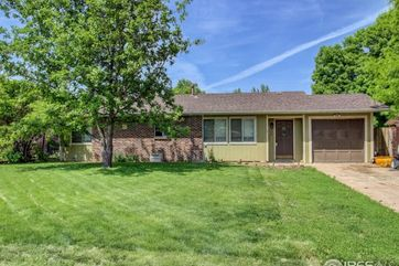305 Grace Avenue Milliken, CO 80543 - Image 1