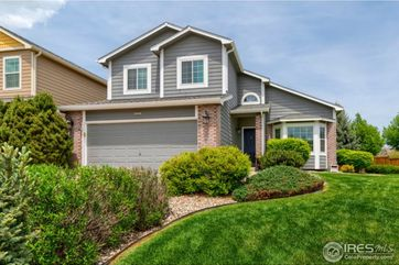 544 Dunraven Drive Fort Collins, CO 80525 - Image 1