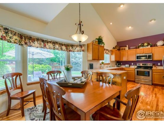 544 Dunraven Drive Fort Collins, CO 80525 - Photo 11
