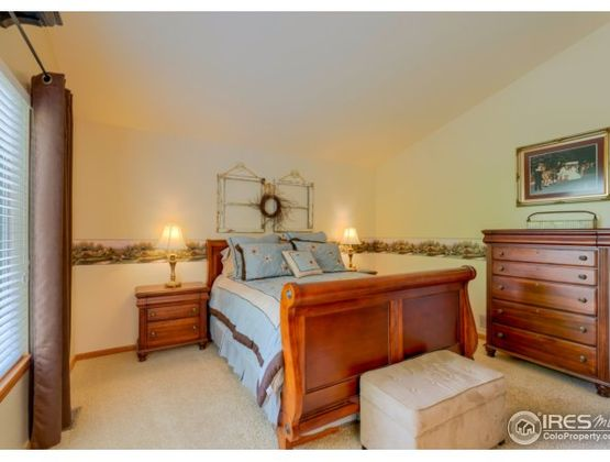 544 Dunraven Drive Fort Collins, CO 80525 - Photo 13