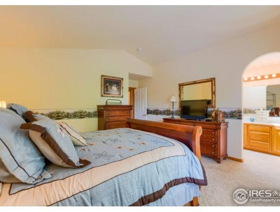 544 Dunraven Drive Fort Collins, CO 80525 - Photo 14