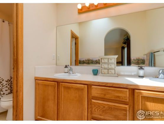 544 Dunraven Drive Fort Collins, CO 80525 - Photo 15