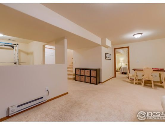 544 Dunraven Drive Fort Collins, CO 80525 - Photo 16