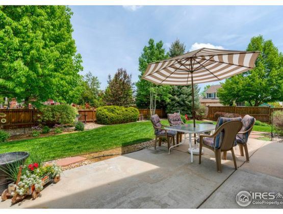 544 Dunraven Drive Fort Collins, CO 80525 - Photo 19