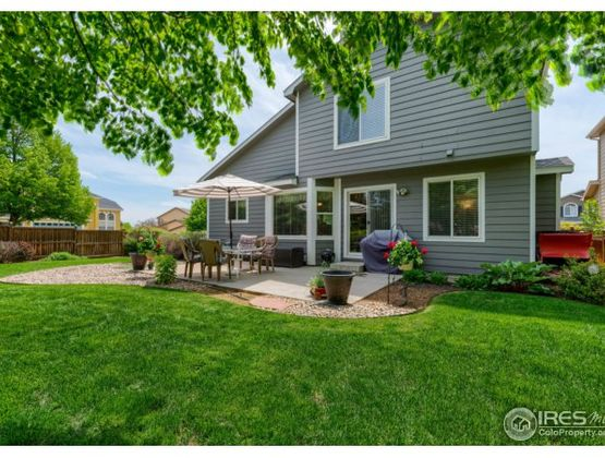 544 Dunraven Drive Fort Collins, CO 80525 - Photo 20