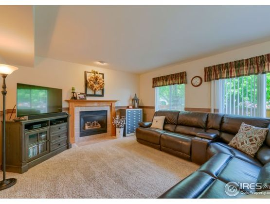 544 Dunraven Drive Fort Collins, CO 80525 - Photo 3