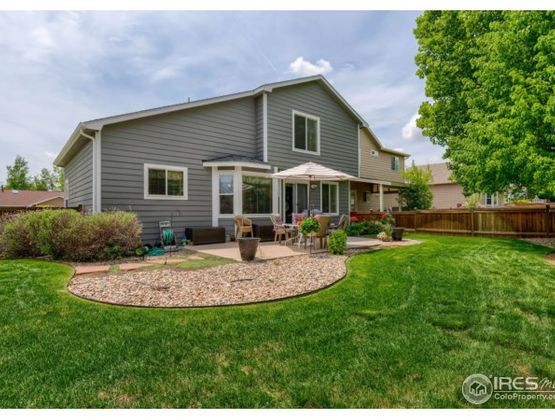 544 Dunraven Drive Fort Collins, CO 80525 - Photo 21