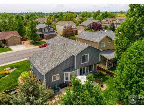 544 Dunraven Drive Fort Collins, CO 80525 - Photo 22