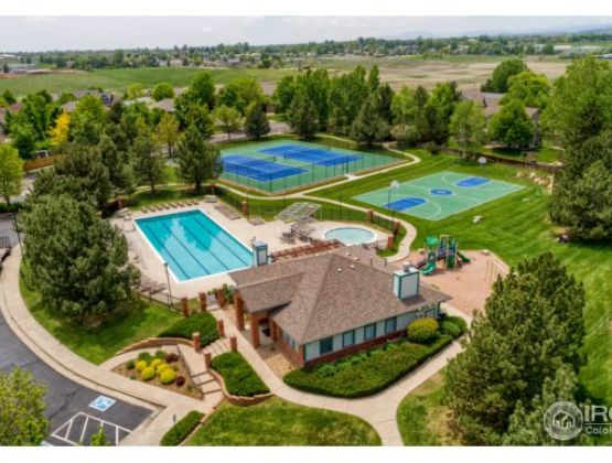 544 Dunraven Drive Fort Collins, CO 80525 - Photo 23