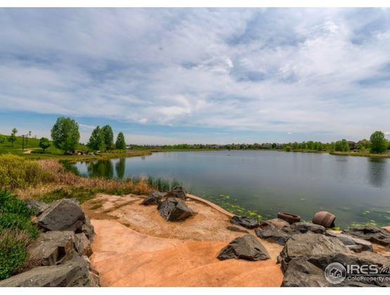 544 Dunraven Drive Fort Collins, CO 80525 - Photo 24