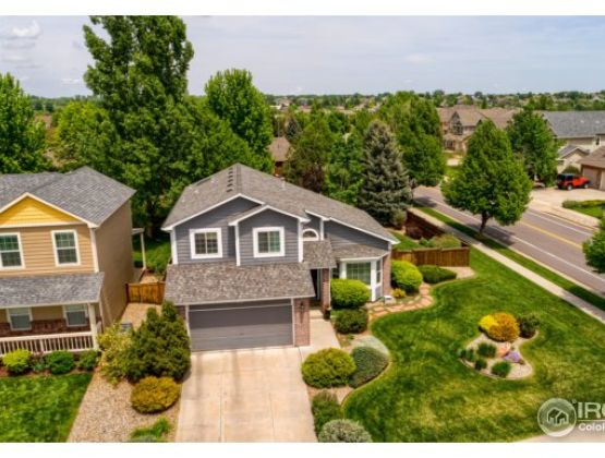 544 Dunraven Drive Fort Collins, CO 80525 - Photo 28