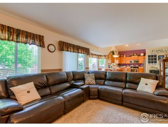 544 Dunraven Drive Fort Collins, CO 80525 - Photo 4