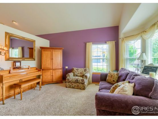 544 Dunraven Drive Fort Collins, CO 80525 - Photo 5