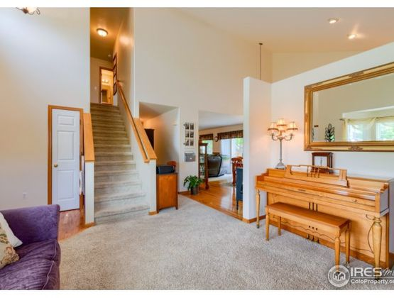 544 Dunraven Drive Fort Collins, CO 80525 - Photo 6
