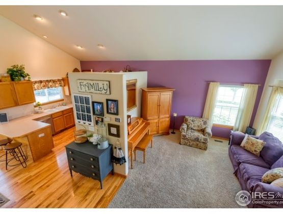 544 Dunraven Drive Fort Collins, CO 80525 - Photo 7
