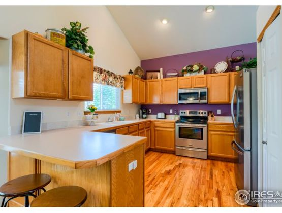 544 Dunraven Drive Fort Collins, CO 80525 - Photo 8