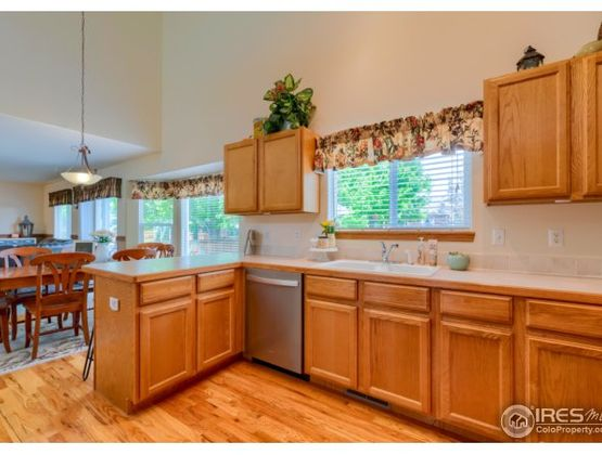 544 Dunraven Drive Fort Collins, CO 80525 - Photo 9