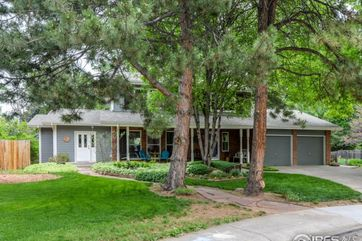 2200 Ouray Court Fort Collins, CO 80525 - Image 1