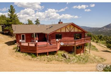 1523 Vista View Lane Estes Park, CO 80517 - Image 1