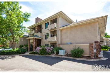 4545 Wheaton Drive #310 Fort Collins, CO 80525 - Image 1