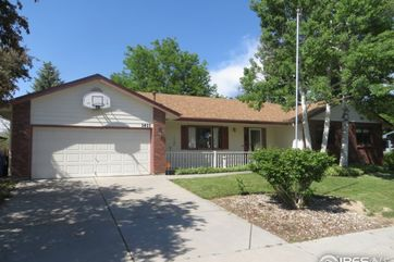 1411 Connecticut Place Loveland, CO 80538 - Image 1