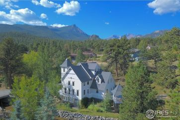 2809 Fish Creek Road Estes Park, CO 80517 - Image 1