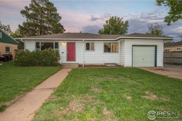 2544 14th Ave Ct Greeley, CO 80631 - Image 1