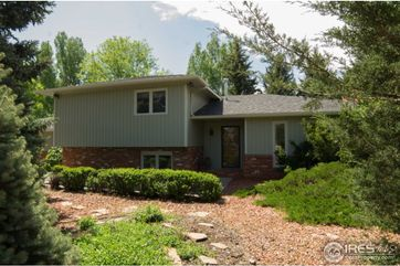 1901 Richards Lake Road Fort Collins, CO 80524 - Image 1