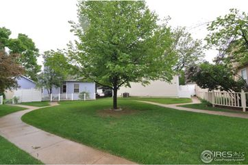 1980 Welch Street #31 Fort Collins, CO 80525 - Image 1