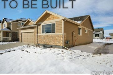 927 Mt. Shavano Avenue Severance, CO 80550 - Image 1