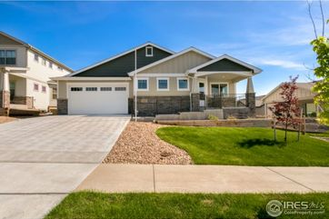 6222 W 13th St Rd Greeley, CO 80634 - Image 1