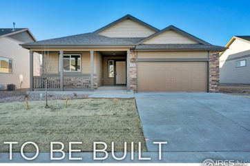 941 Mt. Shavano Avenue Severance, CO 80550 - Image 1