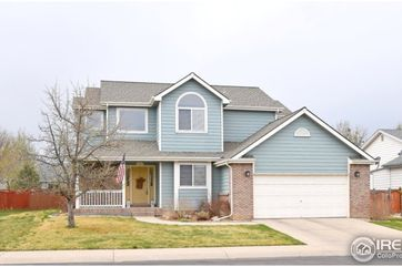 601 Ramah Drive Fort Collins, CO 80525 - Image 1
