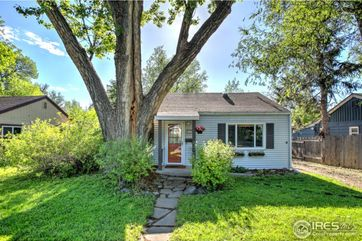 234 N McKinley Avenue Fort Collins, CO 80521 - Image 1