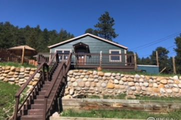 2208 Eagle Cliff Road Estes Park, CO 80517 - Image 1