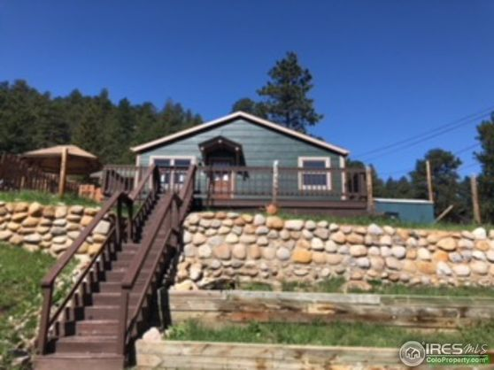 2208 Eagle Cliff Road Photo 0