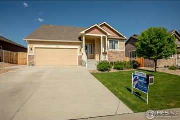 334 Gemstone Lane Johnstown, CO 80534 - Image 1