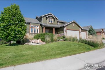1729 Dolores River Drive Windsor, CO 80550 - Image 1