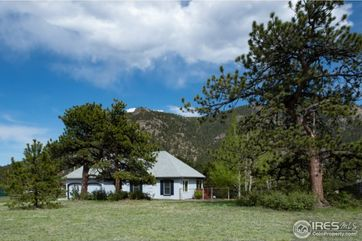 2330 Pine Meadow Drive Estes Park, CO 80517 - Image 1