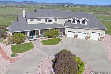 541 Hawks Nest Way Fort Collins, CO 80524 - Image 1