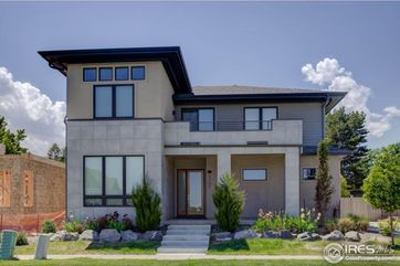 3701 Paonia Street Boulder, CO 80301 - Image 1