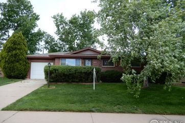 1419 29th Ave Ct Greeley, CO 80634 - Image 1