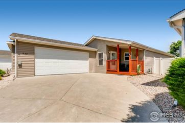 938 Pleasure Drive Fort Collins, CO 80524 - Image 1