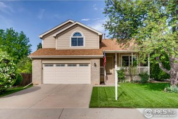 4306 Stoney Creek Drive Fort Collins, CO 80525 - Image 1