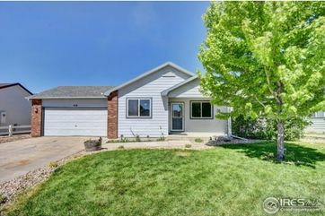 410 Chestnut Avenue Eaton, CO 80615 - Image 1