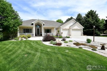 4700 Chippendale Drive Fort Collins, CO 80526 - Image 1
