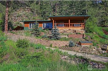 28 Sly Fox Road Drake, CO 80515 - Image 1